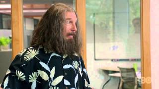 Nonton Hbo Films  Clear History Clip  3  Hbo  Film Subtitle Indonesia Streaming Movie Download