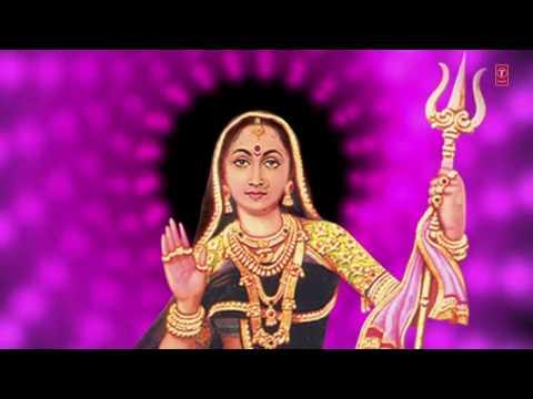 Video JENA GHAR MA - MAA KHODIYAR NI CHUNDARI    Devotional Songs - T-Series Gujarati download in MP3, 3GP, MP4, WEBM, AVI, FLV January 2017
