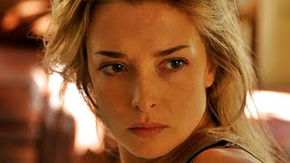Nonton Coherence   Trailer Deutsch German  Hd  Film Subtitle Indonesia Streaming Movie Download