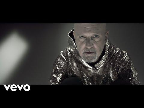 Gustavo Cordera - Soy Mi Soberano