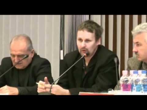 Elfogadhatatlan köznevelési törvény - összefoglaló