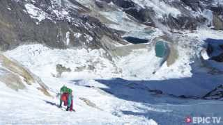 Top 3 Alpine Routes Of 2013 | EpicTV Climbing Daily, Ep. 191