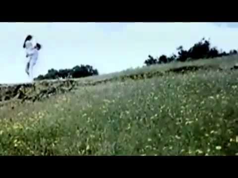 Baharon Ka Yeh Mausam Suhana Kishore Kumar 1987 SaveYouTube com (видео)