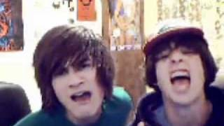 SMOSH - ORIGINAL 2005 POKEMON THEME SONG