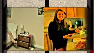 Lifestyle at BGSU Apartments in Bowling Green Ohio