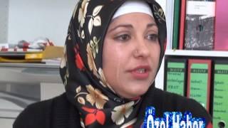 Video Almanya'da Kadın Sığınmaevlerinde kalan Türk kadın. MP3, 3GP, MP4, WEBM, AVI, FLV Juli 2019