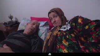 """سيـــــت كــــوم """" أنــــا كون جيت أنـــا """"....قريبا في شهر رمضان على التلفزيون الجزائري"""