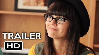 Nonton The Outcasts Trailer  1  2017  Victoria Justice Comedy Movie Hd Film Subtitle Indonesia Streaming Movie Download