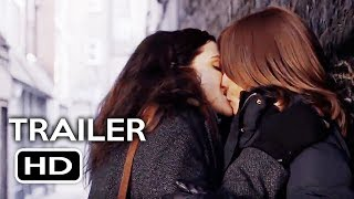 Video Disobedience Official Trailer #1 (2018) Rachel McAdams, Rachel Weisz Romance Movie HD MP3, 3GP, MP4, WEBM, AVI, FLV April 2018