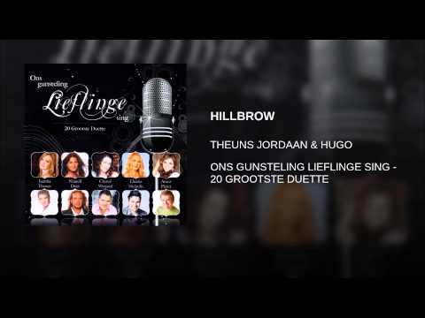 HILLBROW