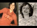 Unsolved Supernatural Mystery | The Exorcism Of Anneliese Michel