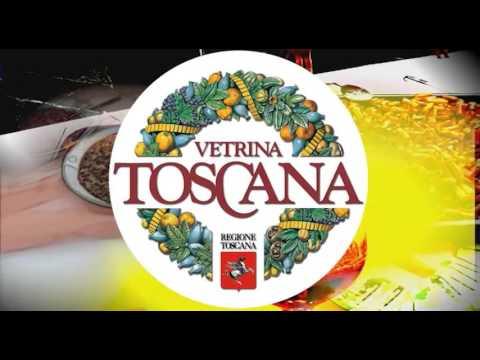 Toscana a Tavola: in cucina con i ragazzi dell'Istituto Saffi di Firenze