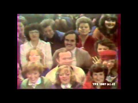 Kabaret Loża 44 - 60 minut w Loży