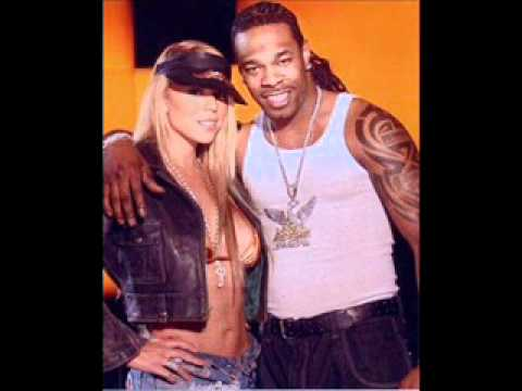 Busta Rhymes Feat. Mariah Carey – I Know What You Want