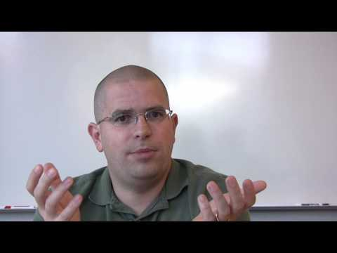 Matt Cutts: What are some effective techniques for buil ...