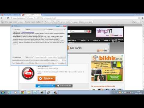 Comment installer windows7 sans cd la r ponse est sur - Comment installer office sur mac ...