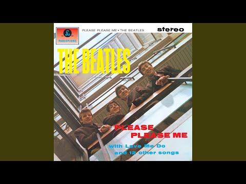 #WeekendMusicShare ~ A Taste of Honey by The Beatles #Music #Video