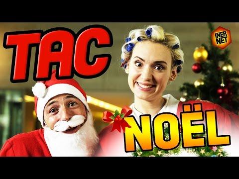 TOUT À COUP - Noël (feat. Natoo)