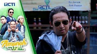 Video AMANAH WALI - Apoy Preman Pasar Genjing [27 Mei 2017] MP3, 3GP, MP4, WEBM, AVI, FLV Oktober 2018