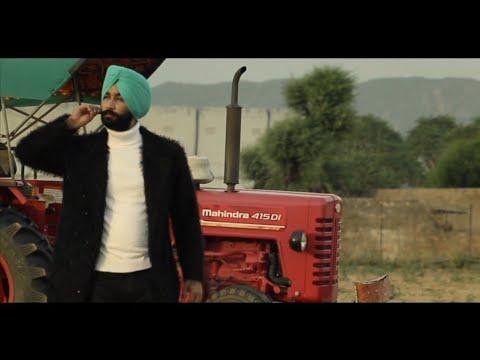 ARTIFACT - GTXPREET ft. ULLUMINATI NATION | WHATSAPP STATUS VIDEO