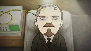 2012 — что будет с Лениным