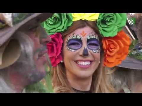 Gran Pitisco» del mejillón y la chirla de Isla Cristina