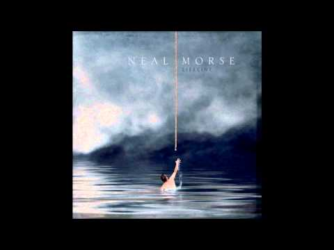 NealMorseMusic - Neal Morse Lifeline Set The Kingdom.