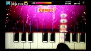 PianoLegends:Classic 2 (Free) YouTube video