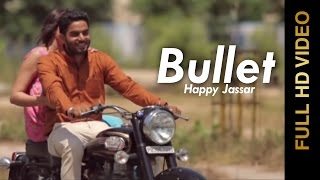 Nonton New Punjabi Songs 2014 | Happy Jassar | Bullet | Latest New Punjabi Songs 2014 Film Subtitle Indonesia Streaming Movie Download