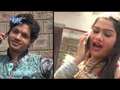 Video HD बहरा से गाड़ी धाके आजा - Aragh Aadit Ke - Ankush Raja - Bhojpuri Chhath Songs 2015 download in MP3, 3GP, MP4, WEBM, AVI, FLV January 2017