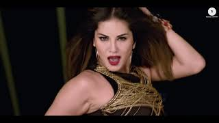 Hug Me Full Video Song - Beiimaan Love (2016) By Sunny Leone HD 720p (BDmusic99.In)