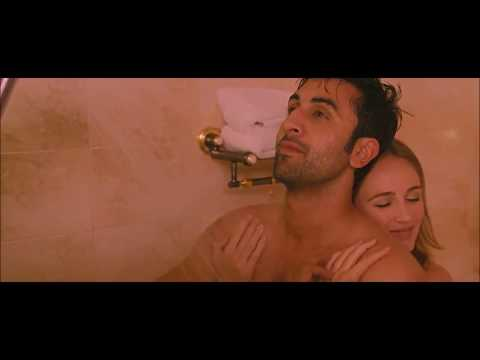 Video Ranbir Kapoor Romantic Scene  (Rajneeti) Movie 1080p download in MP3, 3GP, MP4, WEBM, AVI, FLV January 2017