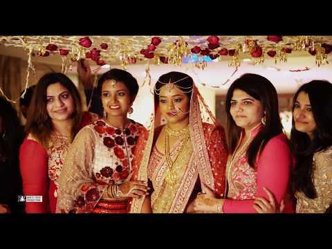 Video Pranava & Nitin Wedding Teaser download in MP3, 3GP, MP4, WEBM, AVI, FLV January 2017