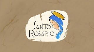 Santo Rosário