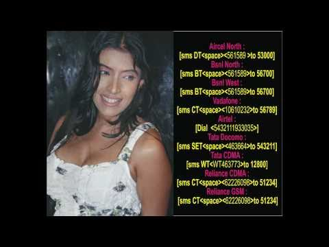 True Emotion The Harjai - DJ Sheizwood's Music Album - Feat. Maushmi Udeshi - ...
