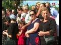 Возложение Сухум (абх) 30.09.2017