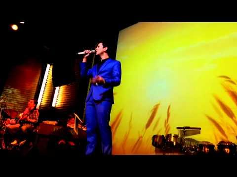 Hoài Lâm live Về đâu mái tóc người thương (Phòng trà Đồng Dao 01/11/2014)