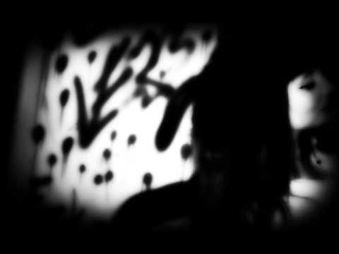 Elsa Ebru - Kirpiklerine Aşık Ettiğin [Dj Serkan 2015]