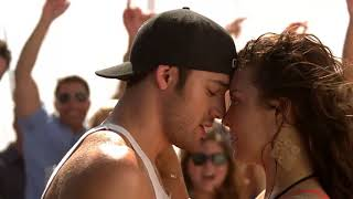 Nonton Step Up 4 Full Movie In Hindi Dubbed  Latest Hollywood Dubbed Movie 2018 Film Subtitle Indonesia Streaming Movie Download