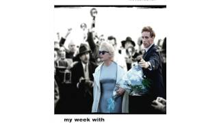 My Week with Marilyn - Trailer