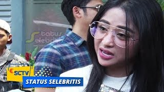 Download Video Meldi Jadi Tersangka, Dewi Perssik Tak Akan Memaafkan Meldi? - Status Selebritis MP3 3GP MP4