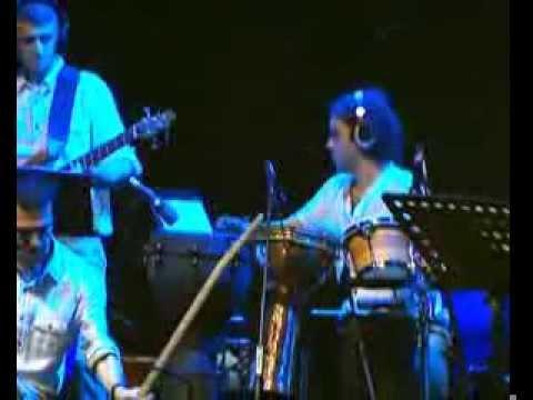 Tuncel Kurtiz   Geçit Yok Grup Yorum'un 25  Yıl İnönü Stadı 55 Bin kişilik Konserinden       YouTube