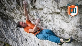 The Ben Moon Interview: The Return To 9a | Climbing Daily Ep.755 by EpicTV Climbing Daily