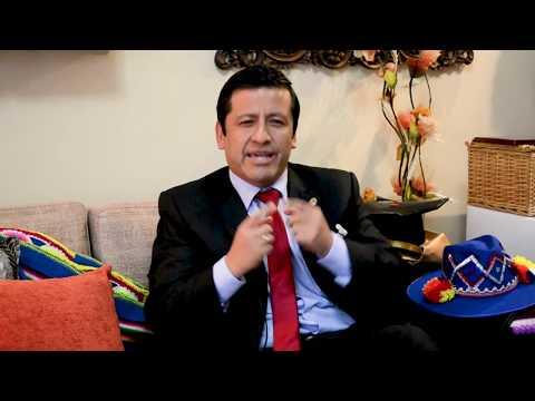 Programa 32 - La Separación de Poderes - Tribuna Constitucional - Guido Aguila