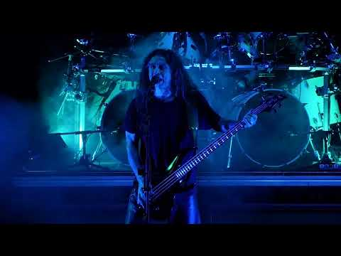 Slayer - South Of Heaven (BB&T Center) Camden,Nj 5.24.19