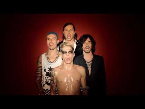 Quest Pistols feat. Артур Пирожков – Революция