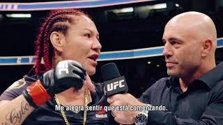 Video UFC 219 Cyborg vs Holm Previa Extendida MP3, 3GP, MP4, WEBM, AVI, FLV November 2018