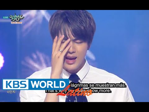 Music Bank E786