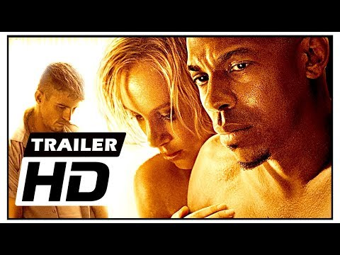 Adulterers (18+) Official Trailer (2015) | Crime, Drama, Thriller