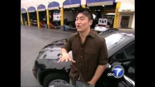 Nonton Sti Motorssports On Eye On La With Brian Tee Film Subtitle Indonesia Streaming Movie Download